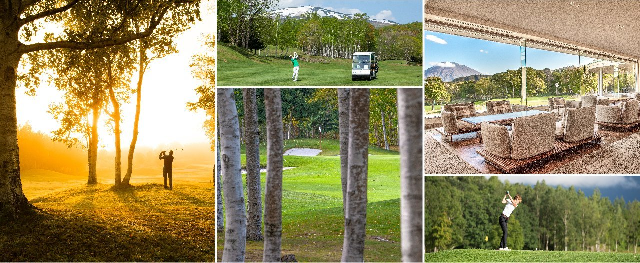 hanazono-golf-collage-image